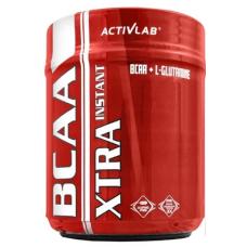 Амінокислоти ActivLab BCAA Xtra Instant  - 500 г