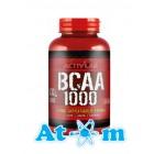 Activlab – BCAA 1000 XXL – 120 табл