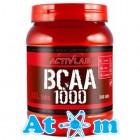 Activlab – BCAA 1000 XXL – 300 табл