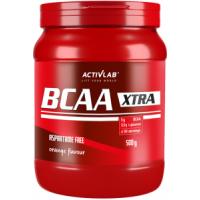 ActivLab - BCAA XTRA - 500 г