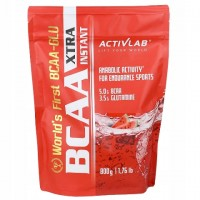 ActivLab - BCAA XTRA - 800 г