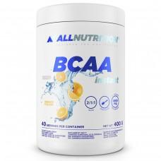 Амінокислоти Allnutrition - BCAA Instant - 400 г