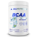 Allnutrition - BCAA MAX Support Instant - 500 г