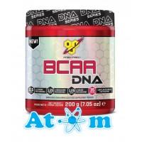 BSN – BCAA DNA – 200 гр