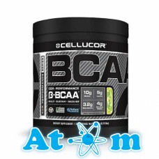 BCAA Cellucor COR-Performance BCAA 342 гр