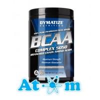 Dymatize Nutrition - BCAA Complex 5050 - 300 гр