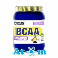 FitMax – BCAA Immuno – 600 гр
