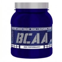 FitWhey Bcaa - 500 г