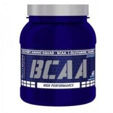 BCAA - FitWhey Bcaa - 500 г