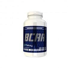 BCAA - FITWHEY BCAA - 150 табл