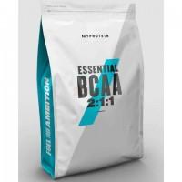 MyProtein BCAA 2-1-1 – 500 г
