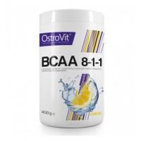 Ostrovit – BCAA 8-1-1 – 400 г