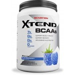 Scivation XTEND BCAAs - 1296 г (90 serv)
