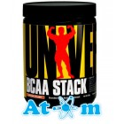 Universal Nutrition - BCAA Stack - 250 гр