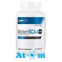 USPlabs - Modern BCAA Tablets - 150 табл