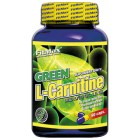 FitMax - Green L-Carnitine - 60 капс