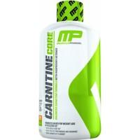 MusclePharm - Carnitine Core - 450 мл