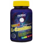 FitMax - Therm L-Carnitine - 60 капс