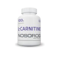 NOSOROG - L-CARNITINE - 200 табл