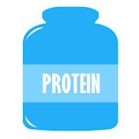 Протеїни (116)