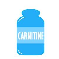 L-карнітін (47)