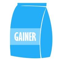 Гейнери (45)
