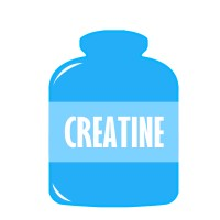Креатин (66)