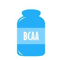BCAA (80)
