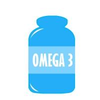 Жирні кислоти (24)