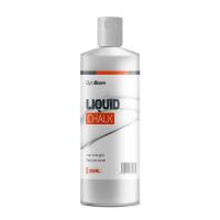 Рідка магнезія GB Liquid Chalk - 250 мл