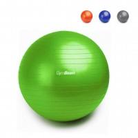 М'яч для фітнеса Fitball - 65 см