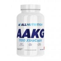 Allnutrition AAKG 1100 - 120 капс
