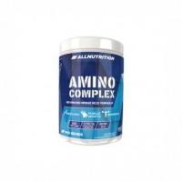 Allnutrition Amino Complex Pro Series - 400 табл