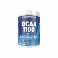 Allnutrition BCAA 1100 Pro Series - 300 капс