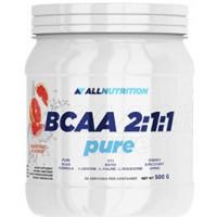 Allnutrition BCAA 2:1:1 - 500 г