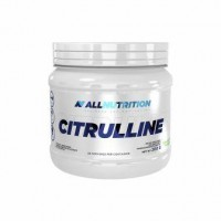 Allnutrition Citrulline - 200 г
