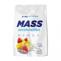 Allnutrition - Mass Acceleration - 3000 г