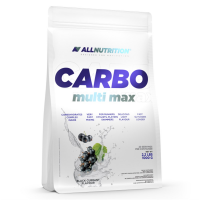 Allnutrition – Carbo – 1000 г