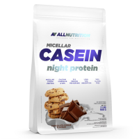 Allnutrition Casein Micellar - 908 г
