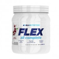 Allnutrition Flex - 400 г