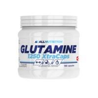 Allnutrition - Glutamine 1250 - 180 капс