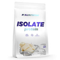 Allnutrition – Isolate – 908 г