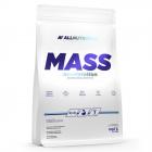 Allnutrition - Mass Acceleration - 1000 г