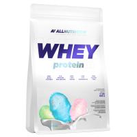 Allnutrition - Whey Protein - 908 г