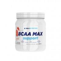 Allnutrition - BCAA MAX - 500 г