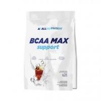 Allnutrition – BCAA MAX – 1000 г
