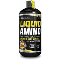 BioTech - Liquid Amino - 1000 мл