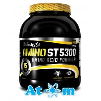 BioTech – Amino ST 5300 – 350 таб