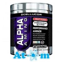 Cellucor - Alpha Amino - 366 гр