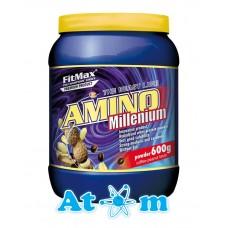 Амінокислоти FitMax Amino Millenium 600 гр
